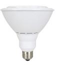 EP38-1000ew PAR38 LED Bulb 04