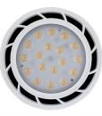EP38-1000ew PAR38 LED Bulb 05