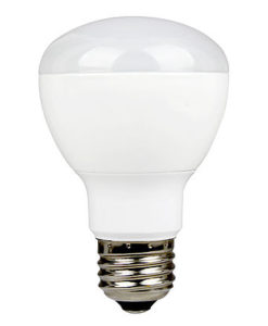 R20 LED Bulb 7W Dimmable