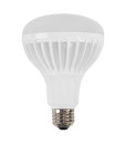 BR30 LED Bulb 13W 3000K Dimmable