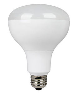 BR30 LED Bulb 13W Dimmable E-Star