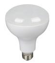 ER30-1000e BR30 LED Bulb 02