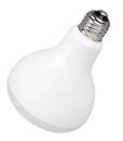 ER30-1000e BR30 LED Bulb 04