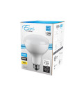 ER30-1000e BR30 LED Bulb 05
