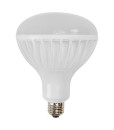 BR40 LED Bulb 18.5W 3000K Dimmable