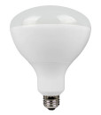 BR40 LED Bulb 18W Dimmable E-Star