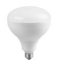 ER40-1000e BR40 LED Bulb 02