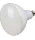 ER40-1000e BR40 LED Bulb 03