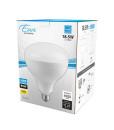 ER40-1000e BR40 LED Bulb 05