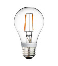 A19 LED Bulb Filament candle light 4.5w 2700K Dimmable