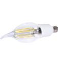 EVC11-1000 C11 LED Bulb 02