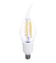 EVC11-1000 C11 LED Bulb 04
