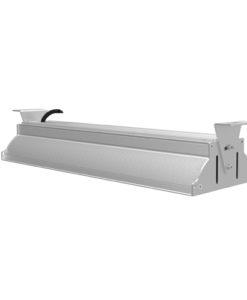 Linear LED High Bay Light Fixture