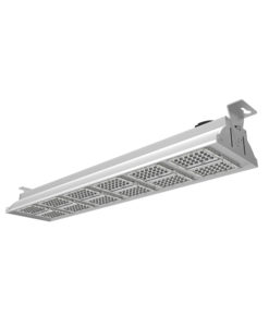Linear LED High Bay Light Fixture 180w