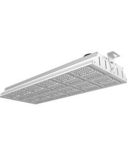 Linear LED High Bay Light Twin Fixture 360w