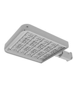 T-Bar LED Street Light Fixture 150W