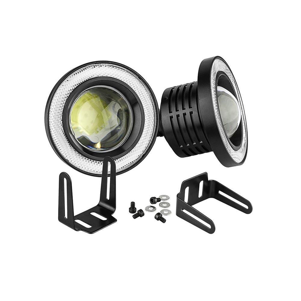 Multi Color Rgb 5050 Led Atmosphere Neon Light Kit