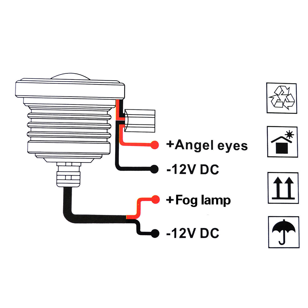 bmw fog light wiring diagram with Angel Eye Spotlight Wiring Diagram on Land Rover Discovery Fuse Box Diagram further Oil Pressure Sending Unit Location 90996 in addition Bmw 635csi 1985 Electrical Repair as well 2006 Mercedes E350 Fuse Diagram besides Angel Eye Spotlight Wiring Diagram.