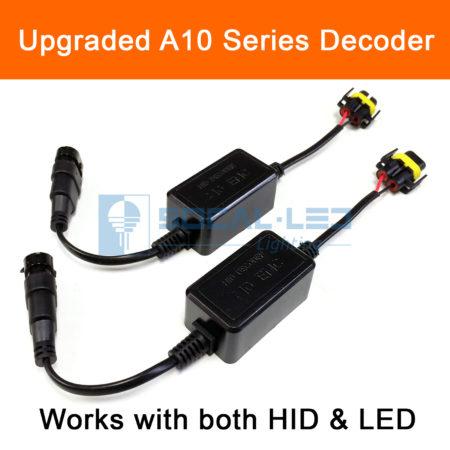 led_decoder_h11