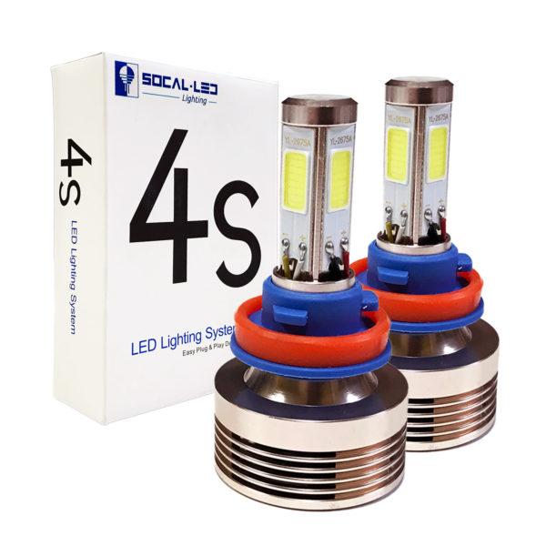 LED_Headlight_Kit_4S_1_H11