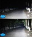 LED_Headlight_Kit_4S_8