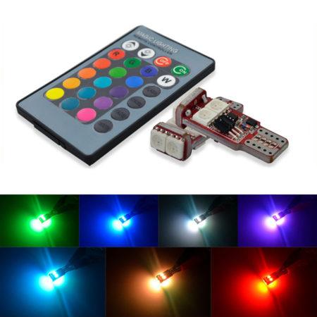 LT10-6RGB-1