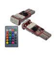LT10-6RGB-3